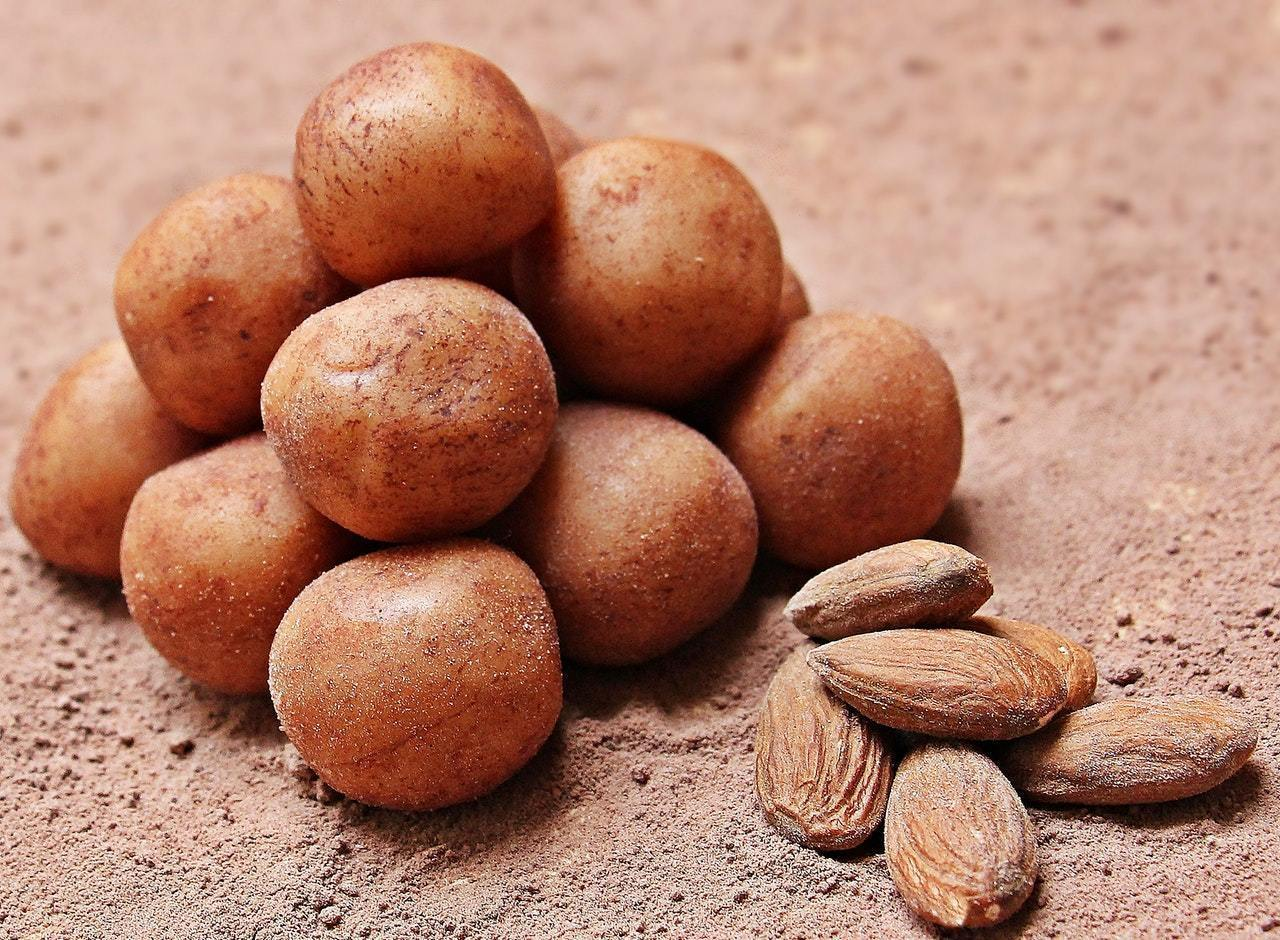 Sweet Potato Diet Review